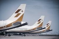 ニュース画像:スターラックス・エアラインズが運航開始、マカオ、ダナン、ペナン線で