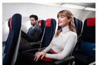 ニュース画像:エールフランス航空、フランス国内線で唯一のビジネスクラスを提供開始
