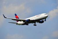 ニュース画像:デルタ航空、2月からアトランタ/ボゴタ線に「デルタ・ワン」導入