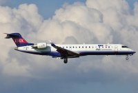 ニュース画像:アイベックス、夏スケジュール運賃を発売 10月搭乗分まで予約可能に