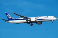 ニュース画像:シドニー国際空港、ANAの羽田/シドニー線増便を歓迎