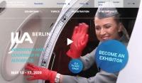 ニュース画像:愛知県、5月に開催される「ILAベルリン2020」の出展企業を募集