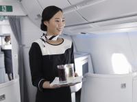 ニュース画像:フィンエアー、6月までの欧州行き7万円から 新規就航の羽田線も対象
