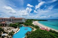 ニュース画像:JAL、2月から那覇発着で搭乗キャンペーン 沖縄応援宿泊プランも設定