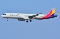 ニュース画像:アシアナ航空、2月から3月に仁川発着の桂林、長沙、海口線を一時運休