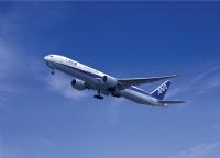 ニュース画像:ANA、共同事業開始に向けシンガポール航空と戦略的包括提携
