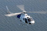ニュース画像:エアバス、税関・国境警備局からH125を16機受注 ミズーリ州で製造