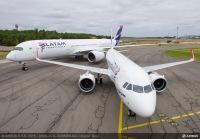 ニュース画像:LATAM航空グループ、4月末にワンワールドから脱退