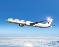 ニュース画像:中国本土発着路線、1月下旬の6日間で約1万便がキャンセル