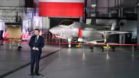 ニュース画像:ポーランド空軍、F-35Aを32機を契約