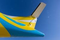 ニュース画像:フィリピン航空とセブパシフィック航空、中国本土路線を運休