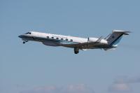 ニュース画像:海上保安庁、ジブチに航空機を派遣 海賊護送訓練や意見交換などを実施