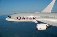 ニュース画像:カタール航空、関西/ドーハ線就航記念セール 往復51,700円から