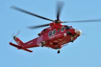 埼玉県特別機動援助隊合同訓練、2月12日に実施 防災ヘリコプター参加の画像