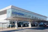 ニュース画像:高速バスの佐賀空港/福岡線、2月の金曜日を運休 航空便の運休で