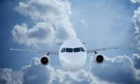 ニュース画像:政府が派遣する邦人救出のチャーター第4便、2月6日20時ごろ羽田出発