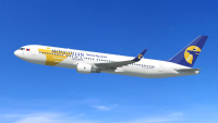 ニュース画像:JAL、MIATモンゴル航空とのコードシェアを開始 計3路線で