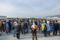 ニュース画像:岩国基地フレンドシップデー2020、5月5日に開催決定