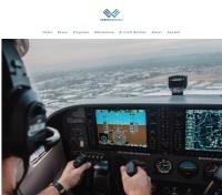 ニュース画像:ユナイテッド航空、フライト訓練施設を購入 1万人のパイロットを採用へ