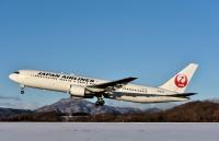 ニュース画像:日本の航空機登録、2020年1月の抹消は4件