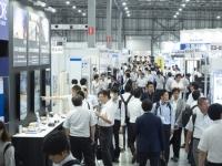 ニュース画像:空飛ぶクルマの開発技術を集めた展示会、11月に東京ビッグサイトで開催
