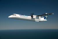 ニュース画像:ウェストジェット、カルガリー路線を拡大 2020年夏は70便を追加