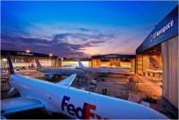 ニュース画像:STエンジニアリングとベトナム航空、MRO合弁会社の設立を検討