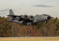ニュース画像:ロッキード・マーティン、フランス空軍に2機目のKC-130Jを納入