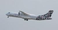 ニュース画像:ATR、パプアニューギニアのPNGエアからATR-42-600S受注