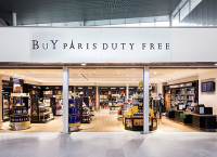 ニュース画像:パリの2空港、バレンタイン用の特別ギフトを販売中