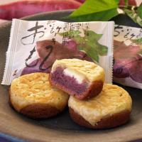 ニュース画像:羽田空港、THE HANEDA HOUSEでバレンタイン茶会