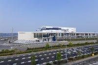 ニュース画像:愛知県国際展示場で「5Gクリエーターズミーティング」、2月20日開催