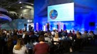 ニュース画像:デルタ航空、ダイバーシティ促進でイベントを開催 対話訓練などを実施