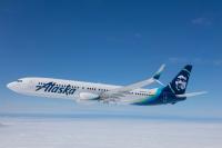 ニュース画像:アラスカ航空、2021年夏までにワンワールド加盟へ