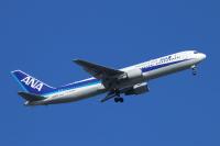 ニュース画像:武漢からの邦人帰国チャーター便、2月16日に最後の第5便を運航へ