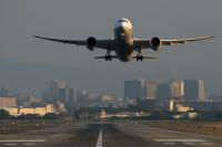 ニュース画像:大阪国際空港写真展、豊中市立文化芸術センターで開催 2月24日まで