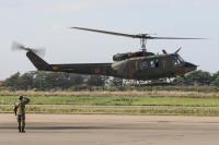 ニュース画像:八戸駐屯地、創立記念行事を4月下旬に開催 ヘリコプターの体験試乗など