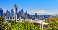 ニュース画像:アメリカンとアラスカ航空、米西海岸における新たな提携関係を構築へ