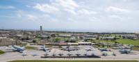 ニュース画像:日米豪共同訓練「コープ・ノース20」、US-2初参加で始まる