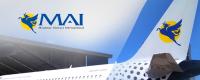 ニュース画像:CDB、ミャンマー国際航空と2機のERJ-190をリース契約