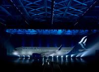 ニュース画像:エーゲ航空、GTFエンジンを搭載した初めてのA320neoを受領
