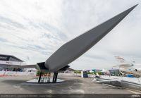 フランスとドイツ、次世代戦闘機のデモンストレーター開発への画像