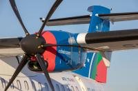 ニュース画像:US-バングラ、ATRを追加導入 アヴィエーションPLCがリース