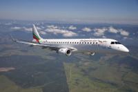 ニュース画像:カタール航空とブルガリア航空、3月からコードシェア提携を開始