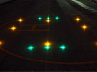 ニュース画像 3枚目:夜間時照明