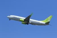ニュース画像:ソラシドエアの機体見学できるYes I Can航空教室、羽田で開催