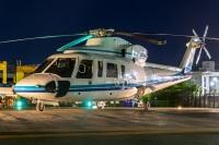 ニュース画像:エクセル航空、カスタマーサービススタッフを募集 浦安ヘリポート勤務