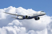 ニュース画像:エアキャップ、ベラヴィア航空とE195-E2を3機リース契約