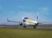 ニュース画像:エンブラエル、2019年の納入機数は198機 2018年から9%増加