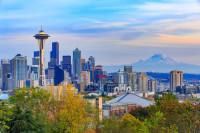ニュース画像:ブリティッシュ・エア、春からシアトル、マイアミ、ケープタウン線を増便